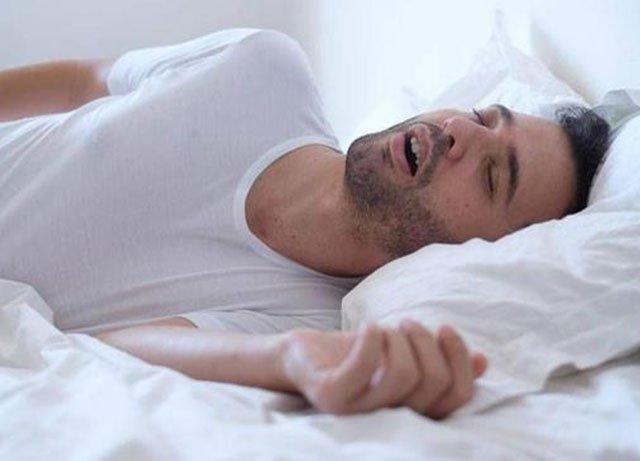 uyku-apnesi-nedir